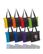 Pavement Promotional Totebags