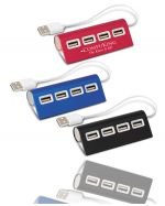 Phone Charger USB Hub