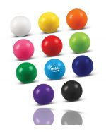 Plain Promotional Stress Balls