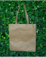 Quality Printed Paper Bags