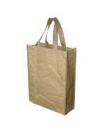 Eco Paper Giveaway Bag