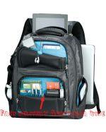 Premium Basic Computer Bag