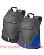 Premium Light Corporate Backpack