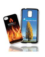 Printed Slider phone Covers