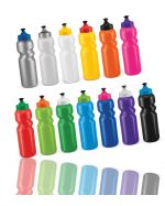 Promotional Sports Drink Bottles 500ml
