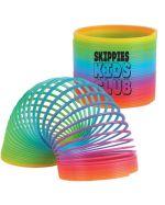 Promotional Branded Slinkies