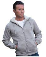 Promotional Shephered hoodie