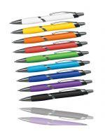 Proton Pens