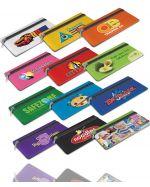 Pump Pencil Cases