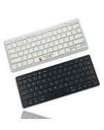 Remote Keyboard Bluetooth