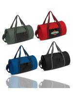 Roller Duffle Bags