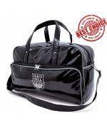 School Branded Duffle Bags