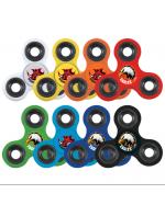 Fidget Spinners Personalised