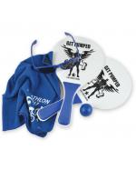 Summer Essentials Kits