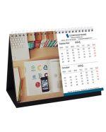 Corporate Desk Calendars