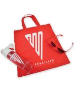 Tradeshow Gift Kit