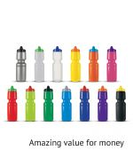 Shot Small Drink Brandable Bottles