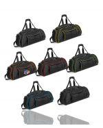 Sky Duffle Bags