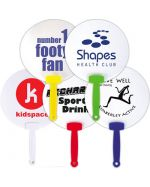 Stadium Branded Fan Products