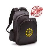 Student Custom Printed Backpacks