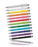 Stylus Toucher Pen