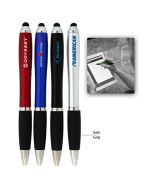 Stylus Ball Point Grenda Pen
