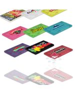 Sugar free Mints Cards