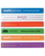 Super Premium 30cm Rulers