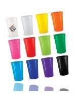 The Grand Branded Cups