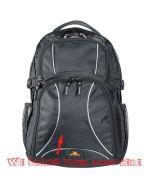 Tracker Medium School Bag
