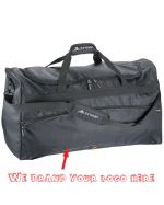 Trakker Large Brandable Duffle bag