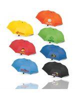 Vonny Compact Umbrellas