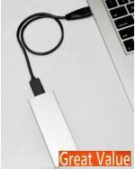 Washington Premium SSD With Branding