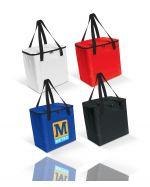 Yeti Cooler Bags