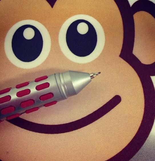 sharp pencils 102013