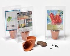 promotional seedsticks