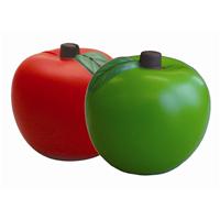 stress shape apple
