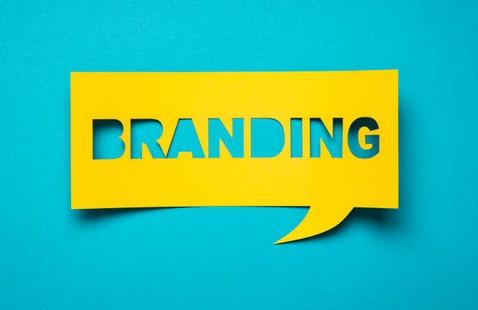 Branding History