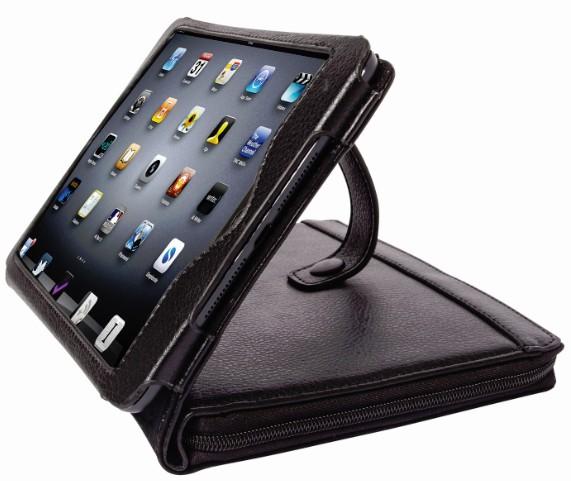 compendium ipad promotional