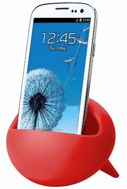 phone holder promotional
