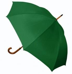 umbrellas essendon